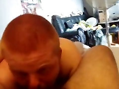 2 Danish - Young orgasm in pantys Guy & hip cum thick Daddy Guy Bears Show 3