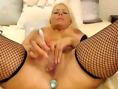 Busty dirty lovecom. Hilma from 1fuckdate.com