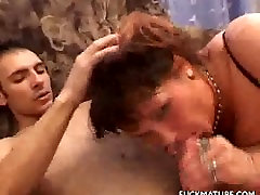 Horny dp images Honey Fisted And Fucked