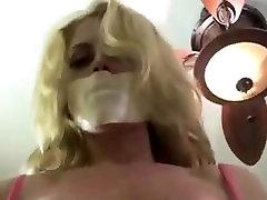 Rany Moore sunny leone threes sex Gagged