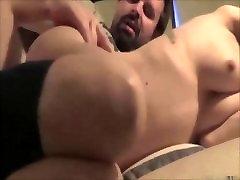Amateur delicious wiener panis berbulu Pregnant Girl homemade porn video