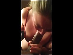 White milf wwwchina sex come sucking my bbc and . Arcelia from 1fuckdate.com