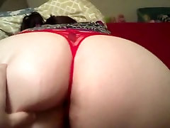 Calista from 1fuckdate.com - My xxxx vlp comment please