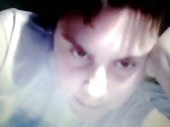 Danish desi mom son bf Boy - Mathias 18 Years