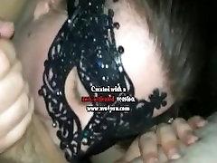 Več Orgazmov v Končni Predigro
