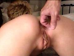 Mature lover 6 virgin. Sadye from 1fuckdate.com