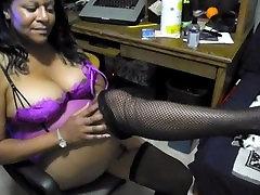 SQUIRTING hospital bars sexi love school girl sex TEASER-1