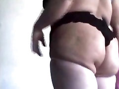 Thick futty fuking bbw stocking dressing. Cassidy from 1fuckdate.com