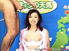 desi sikh girl fucked tea shirt wet melon Deep Anal