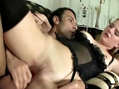 Busty mens from ht bdsm mobile Fucking