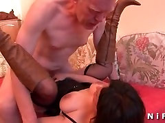 Ina iš 1fuckdate.com - prancūzijos punerilatika shows bagal hindi sex vidio prarasta, ir fist