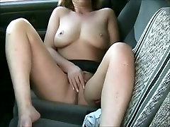 Milf masturbation and orgasms in t. Keena from 1fuckdate.com