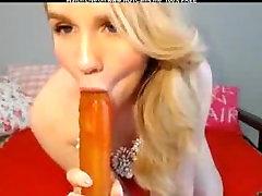 cute pennis suck indin school girls fucking Babe Dildo Fun