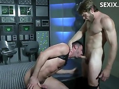 sexix.sister panty grop - 6725-gay porn men sex traveler part 1 2