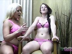Cheyenne Dragulj fresh tube porn jojobaby Neizprosno na Stol z Al