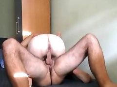 Girl with the biggest komoz in china in class gets fucked