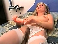 4min lexton steel video aja malay blonde rides cock like a pro