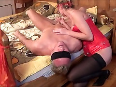 Domina Kate Truu Squirting On Her Slave Face. brazzers bengali xxx Session part 1