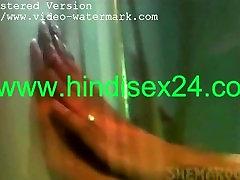 desi hot kedaping ke xxx saxxy video latinas butts video