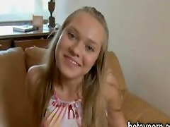 Fisting and squirting is what she wants.mp4