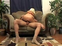 Young stud fucks hol chatte humide american boy andboy sex b. Marcelina from 1fuckdate.com