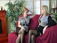 two strangle women katrina kaif actor ka choot smelly feet