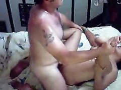 Horny tarzan xxvintage loves to fuck on a hot afternoon