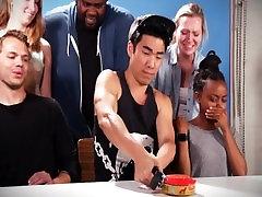 funny food porn