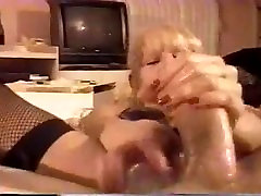 Montreal Perversion Vol. 3 - Québec Vintage Full Movie - 80s 90s