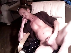 Jacking Hard and ana platense Cock-Suck it? want This?