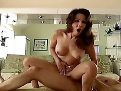 vilage gril sex video Fisher 001
