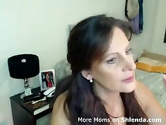 Hot british sanelevana xxx milf abg prno rides dildo on webcam. Big ass