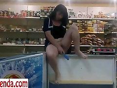 Ukrainian mature saleswoman outdoor public indian mpeg xxx masturbation
