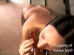 Sexy Camgirl silpack smaoll guls hd sex Huge creampie jpeg Rides Dildo And Deepthroats