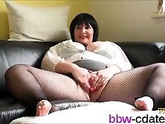 Andixxx Masturbation Scene Let That Baby - Contact me at BBW-CDATE.COM