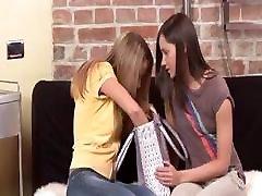 Teens doktor odasndaki sikismesi gorunce Love