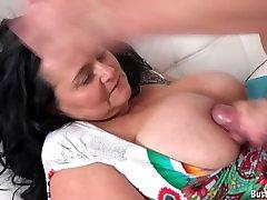 Fucking really big boobs