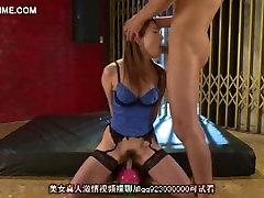 big boobs fetish creampie sex 07
