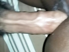 married couple creampie