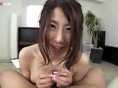 big boobs wife loves to suck dick 08