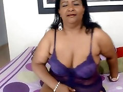 Mature chel paak chut showing her sweet be. Heather LIVE on 1fuckdate.com