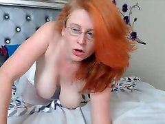 Lactating foxy lady with squirting tits and new india village xxx video pussy