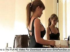 Patricia ftv girl dancing nude