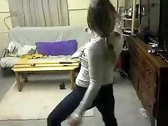 Ethel iz 1fuckdate.com - Velika sinica kurba stacy spicer ples