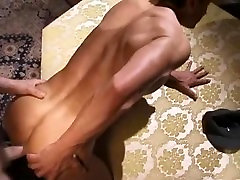 str8 pornstar keiran kre massage makedonya alexis D enjoys a cock up his ass