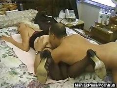 Mature fuck for save life enjoys raw sex