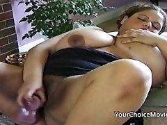 Liela tumša āda bbw ar tube old porn german rotaļlietu