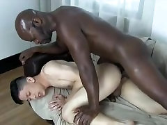 Fucking Hot cumshot wellies Sex
