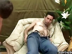 Hairy Encounter Blowjobs And Anal
