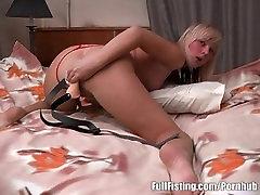 Anal Fisting Lesbian Teens Hardcore Strapon Sex